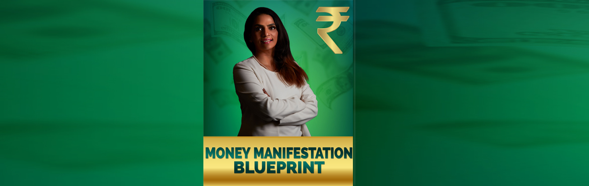 <h2>Money Manifestation Blueprint</h2>