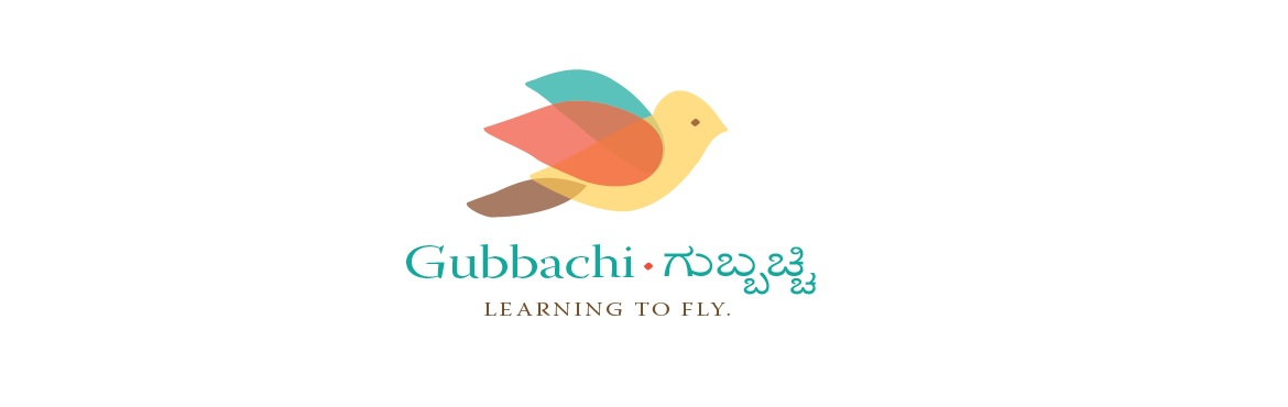 <h2>Donate - Gubbachi Learning Community</h2>