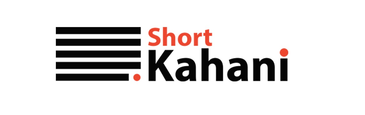 <h2>ShortKahani Online Story Writing Contest</h2>